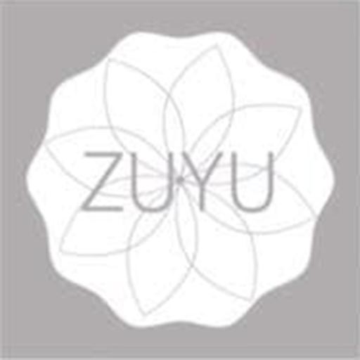 logo-zuyu