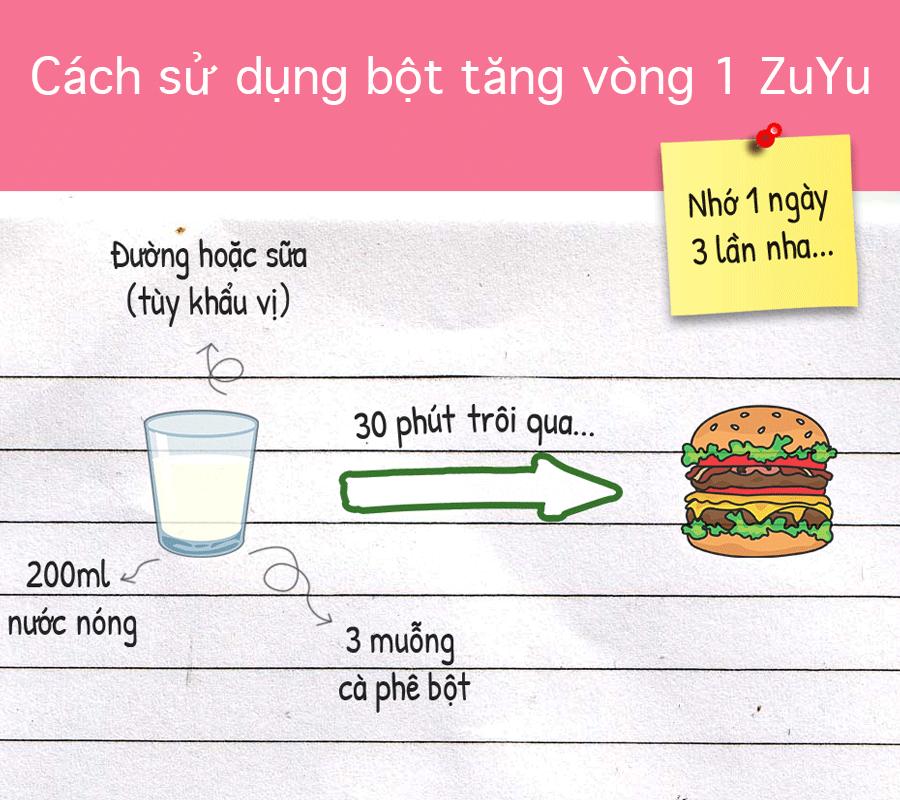 bot-tang-vong-1-zuyu-58